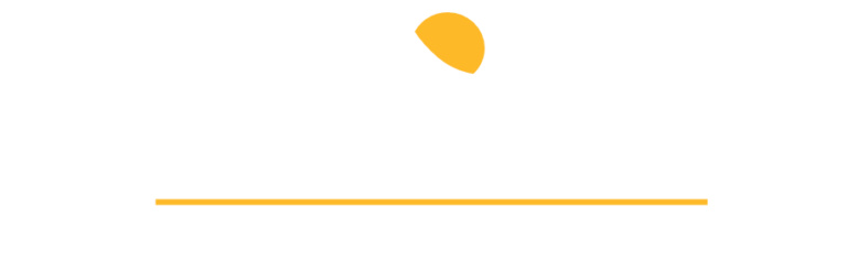 Rezidence Sunny Hill | Ubytování Frymburk